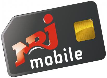 Les 4 bonnes raisons de s'abonner chez NRJ Mobile