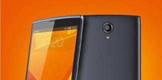 Orange-Nura1-700x672