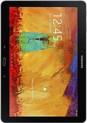 Samsung Galaxy Note 10.1 Edition 2014 16Go
