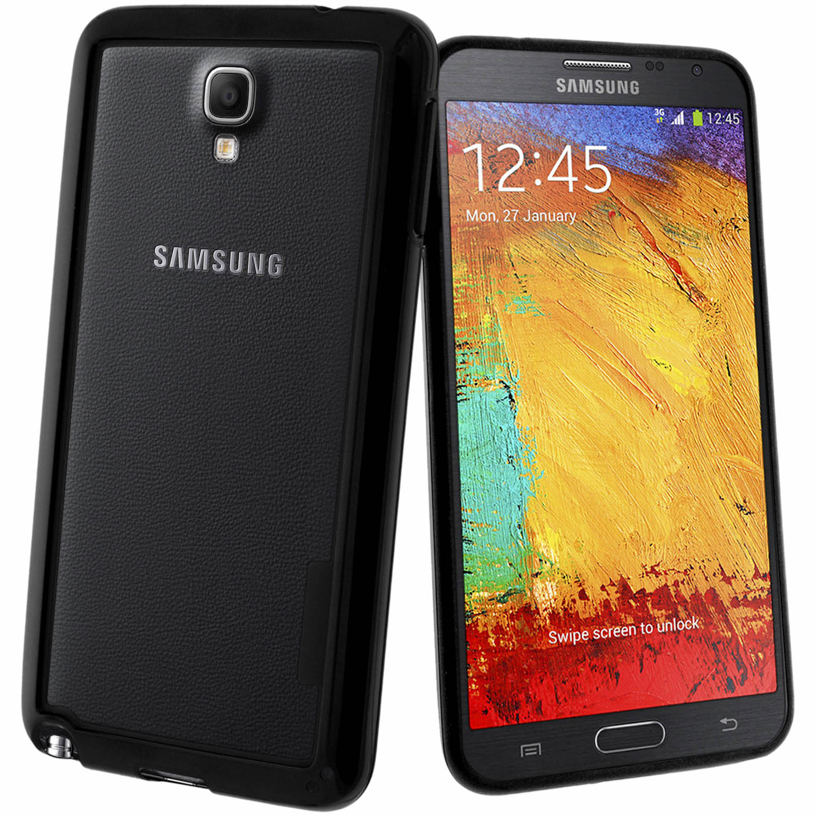 samsung galaxy note 3 vs samsung galaxy note 3 lite meilleur mobile. Black Bedroom Furniture Sets. Home Design Ideas
