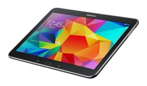 Samsung Galaxy Tab 4 gagnez 30 � sur son prix