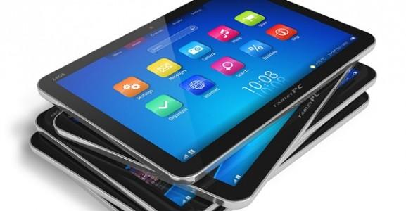 Comparatif des tablettes pas cher sur GrosBill