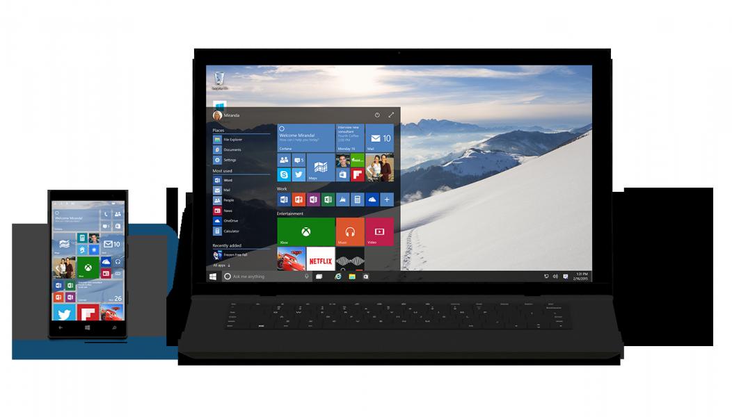 Windows10_Phone_Laptop