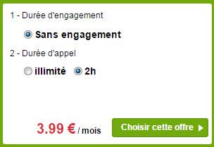 auchan-telecom-2h-sans-engagement
