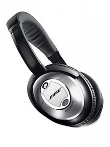 bose-quietcomfort-15