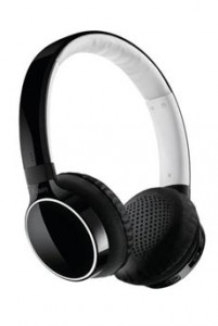 casque-philips-shb9150