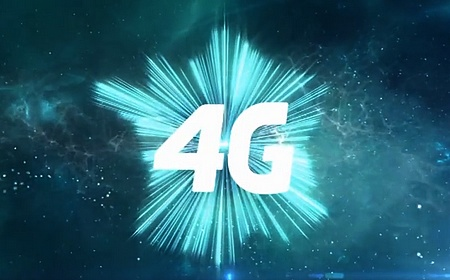 france-4G