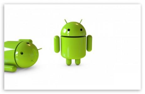 Google : pas de correctif pour Android 4.3