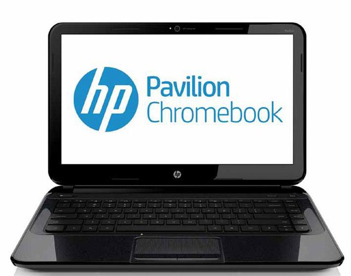 hp-pavilion-14-chromebook-14-c001ef-2