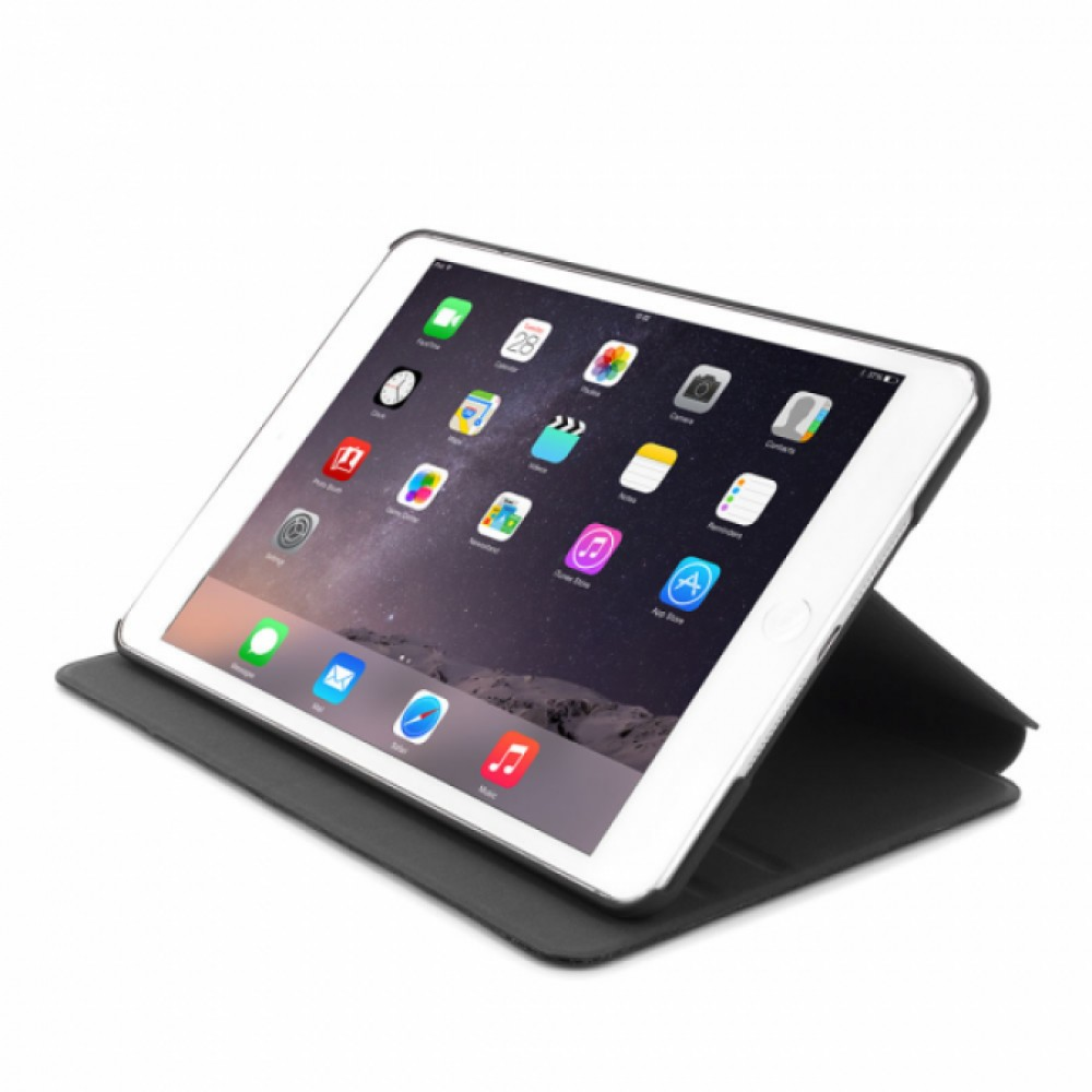 ipad mini 3 la tablette de l 39 ann e meilleur mobile. Black Bedroom Furniture Sets. Home Design Ideas