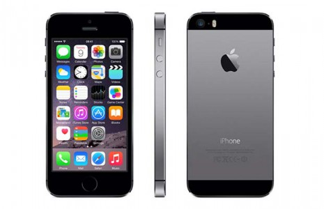 iPhone 5S o� l'acheter au meilleur prix