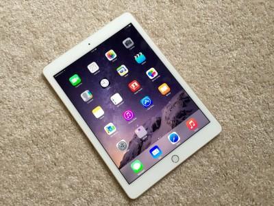 Quelles tablettes tactiles Apple choisir�?