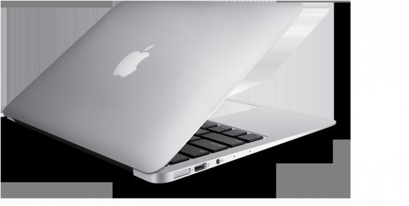 Apple MacBook : les prix baissent enfin !