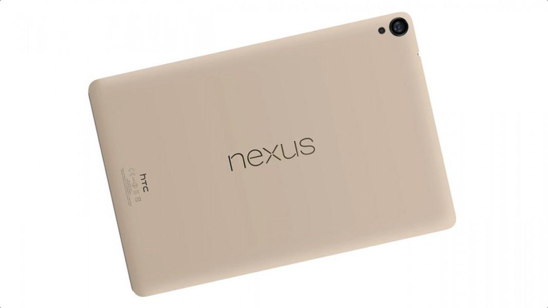 nexus9-sand