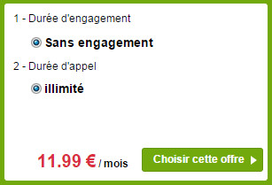 offre-red-sfr