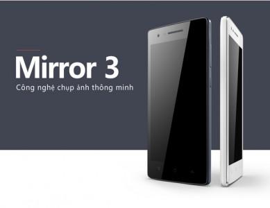 oppo-mirror-3-un-mobile-puissant-et-pas-cher