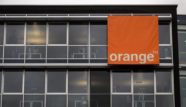 orange bureau