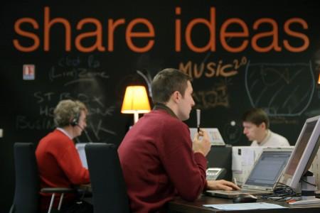 orange-investit-20-millions-dans-les-start-up