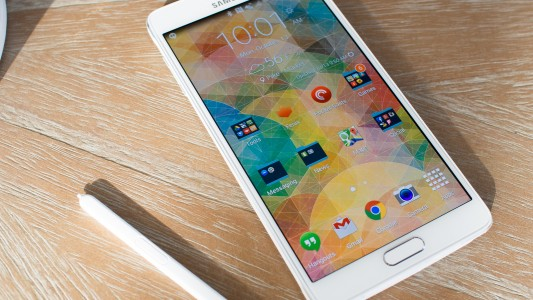 Samsung Galaxy Note 4 , o� l'acheter au meilleur prix ?