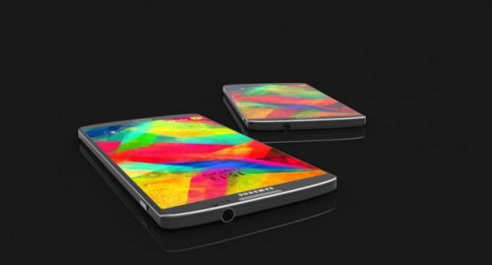 Samsung Galaxy S6 , comment savoir sa date de sortie