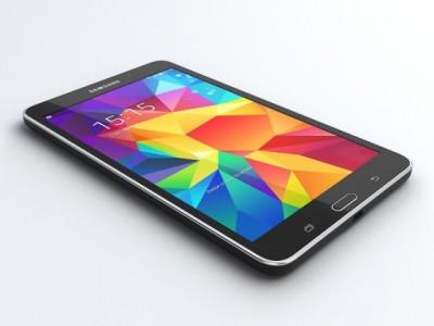Samsung Galaxy Tab 5 : de nombreux changements apport�s !