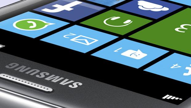 Application windows phone rencontre