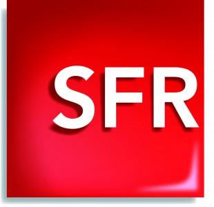 Les 4 bonnes raisons de s'abonner chez SFR