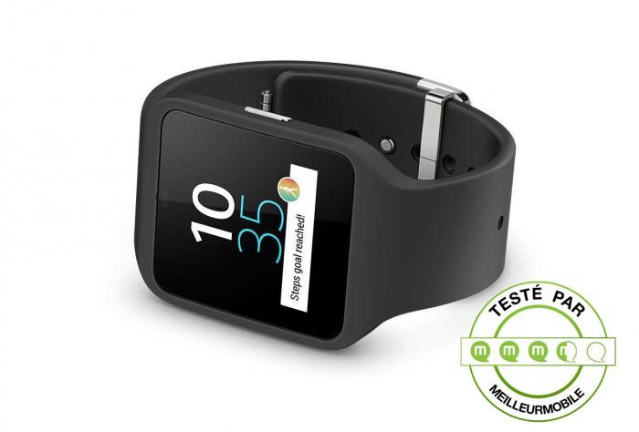 sony-smartwatch-3-tampon-700x474