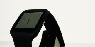 sony-smartwatch-3