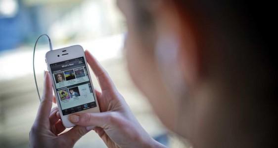 Bouygues T�l�com : comment profiter de 2 Go de data gratuite ?