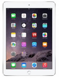 tablette-apple-ipad-air-2