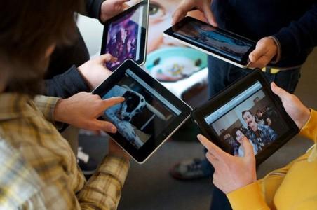 tablette-wifi