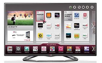 television-lg-60la620s-noir_214_1