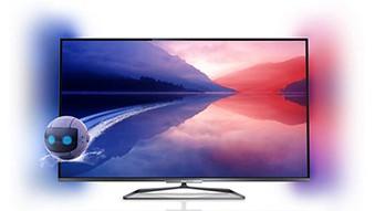 television-philips-60pfl6008h-noir_302_1