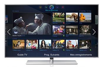 television-samsung-ue60f7000slxzf-gris_148_1