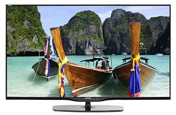 television-sharp-lc-60le652e-noir_335_1