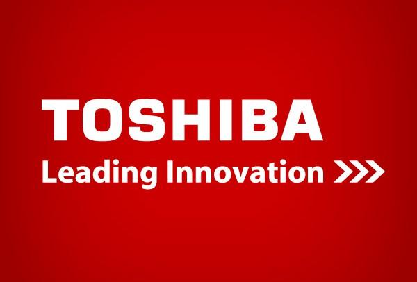 toshiba-pc