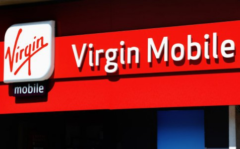 Virgin Mobile passe enti�rement sur le r�seau SFR