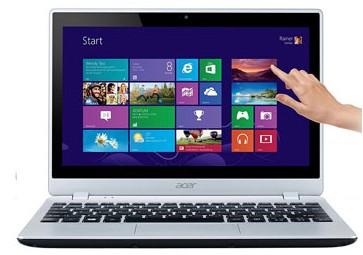 Acer Aspire V5-132P-21294G50nss