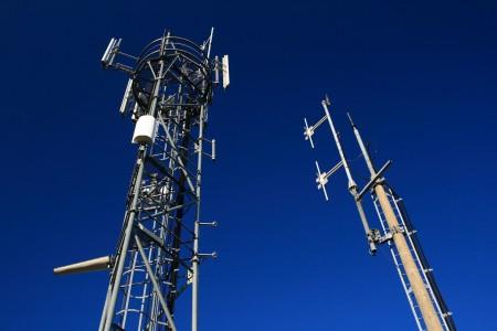 La 4G+ de Free Mobile arrive � Montpellier !