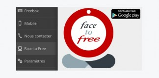 Free To Face