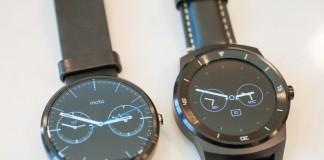 G-Watch-R-vs-Moto-360-01