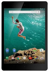 Google Nexus 9