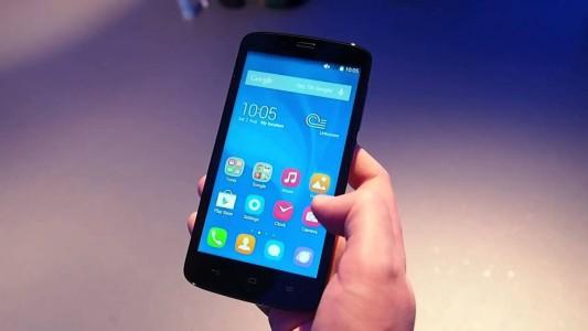 Huawei Honor Holly : Vous d�ciderez de son prix !