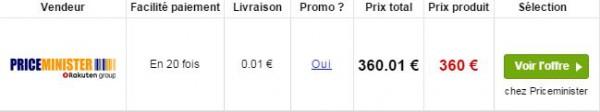 LG G3-PriceMinister