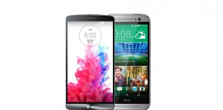 LG-G3-vs-HTC-One-M8