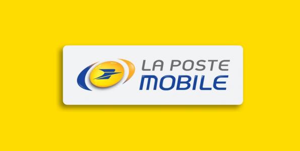 La Poste Mobile lance 3 nouveaux forfaits sans engagement avec Universal Music France