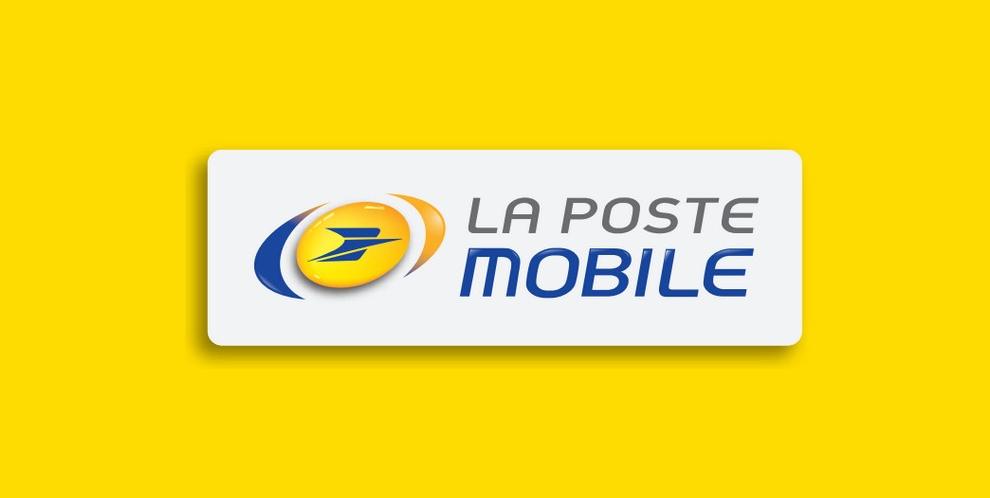 La Box TV Plus de La Poste Mobile est à moins de 5 euros au lieu de 29.99 euros !