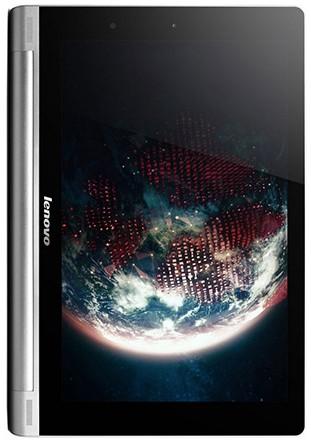 Lenovo Yoga Tablet 10 HD