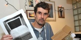 MacBook-Photocopie